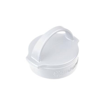 Water Bottle Classic Cap